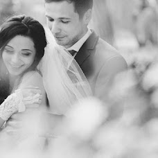 Wedding photographer Inna Dzhidzhelava (InnaDzhidzhelava). Photo of 12.02.2016