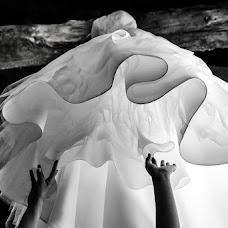 Wedding photographer Daniele Caponi (caponi). Photo of 30.04.2015