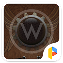Steampunk Theme-WP v 1.0.3337