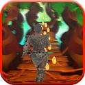 Temple Venture Run 2 icon