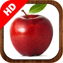 Fruits Learning icon