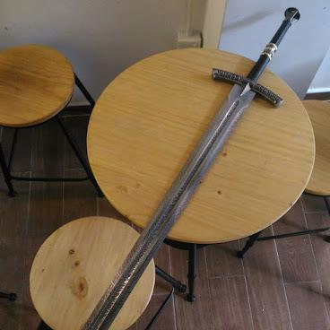 Ice (Sword)