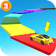 Ultimate Ramp Car Stunts Download on Windows