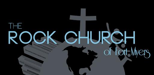 Rock Church Ft Myers - by Apostolic Graphix, LLC - Lifestyle