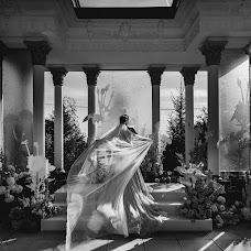 Wedding photographer Dmitriy Svarovskiy (Dmit). Photo of 03.06.2018