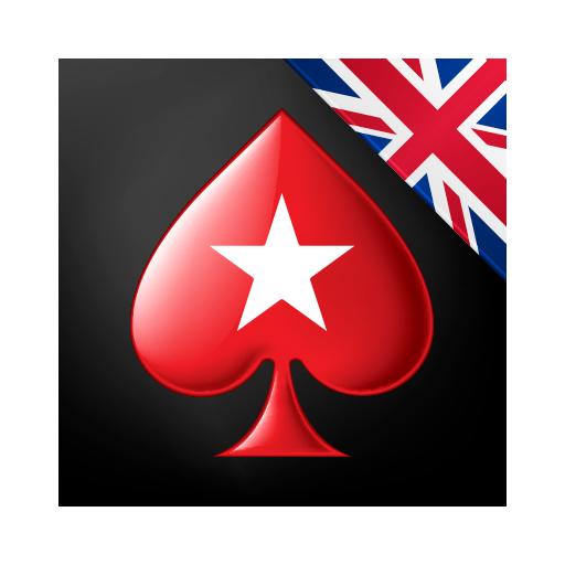 PokerStars Free Online Poker Games & Texas Holdem (game)
