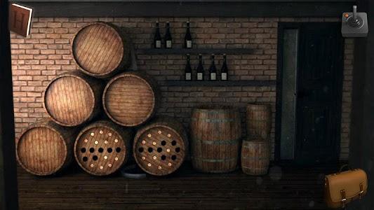 Vineyard Escape screenshot 2