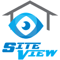 SiteView icon