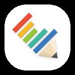 Studyplus 勉強を習慣化 無料アプリ スタディプラス Icon