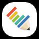 Studyplus 勉強を習慣化 無料アプリ スタディプラス