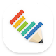 Studyplus 勉強を習慣化 無料アプリ スタディプラス (app)
