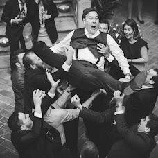 Fotógrafo de bodas Jordi Tudela (jorditudela). Foto del 20.04.2017