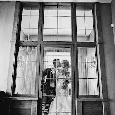 Wedding photographer Renat Zaynetdinov (Renta). Photo of 03.09.2015