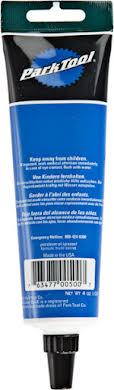 Park Tool Polylube 1000 Grease Tube, 4oz alternate image 0