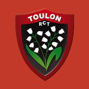 Rugby Club Toulonnais Officiel