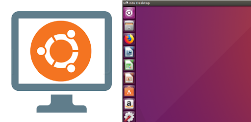 UbuWorks Ubuntu from an Android Apk for Windows Download 1 3 2