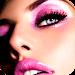 Eye Makeup Steps icon