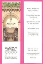 Photo: Galignani (1)