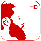 James Harden Wallpaper HD icon