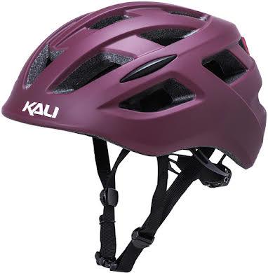 Kali Protectives Central Helmet alternate image 4