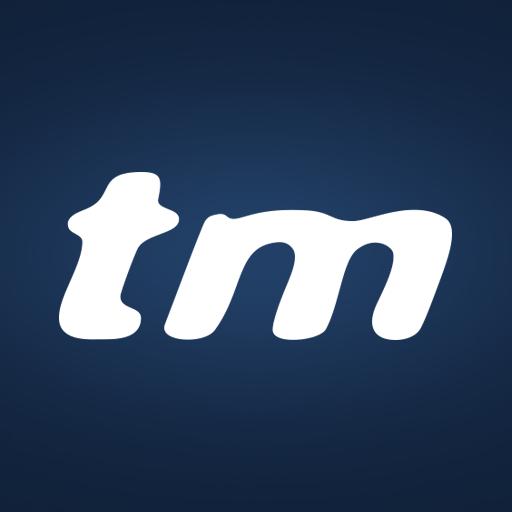 Transfermarkt - Die Fußball-Datenbank