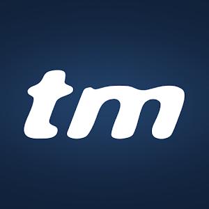 Transfermarkt: Fußballnews, Marktwerte, Liveticker APK