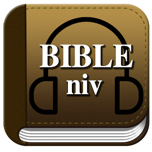 Audio Bible Niv Free APK Download For Android