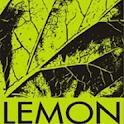 My Procure by Lemon icon