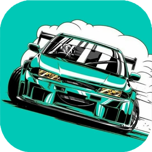4k Car Art Wallpapers Apps On Google Play