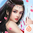 Game Age of Wushu Dynasty v19.0.1 MOD FOR ANDROID | NO SKILL CD | UNLIMITED MP