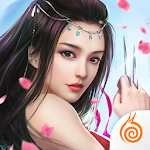 Age of Wushu Dynasty 19.0.0
