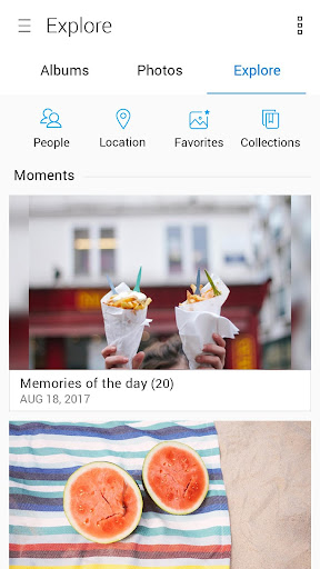 ASUS Gallery  screenshots 3