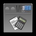 Self-Employment Tax Calculator icon