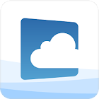 My Cloud アプリ一覧 icon