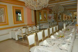 Photo: Сватбата на Таня и Росен в невероятната зала Дива Августа на ресторант Вила Марциана,Варна!