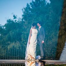 Wedding photographer Stefano Tommasi (tommasi). Photo of 24.08.2017