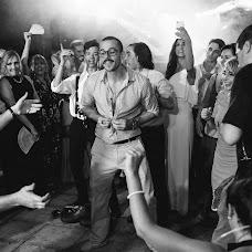 Wedding photographer Pako Ribera flores (pako). Photo of 28.03.2018