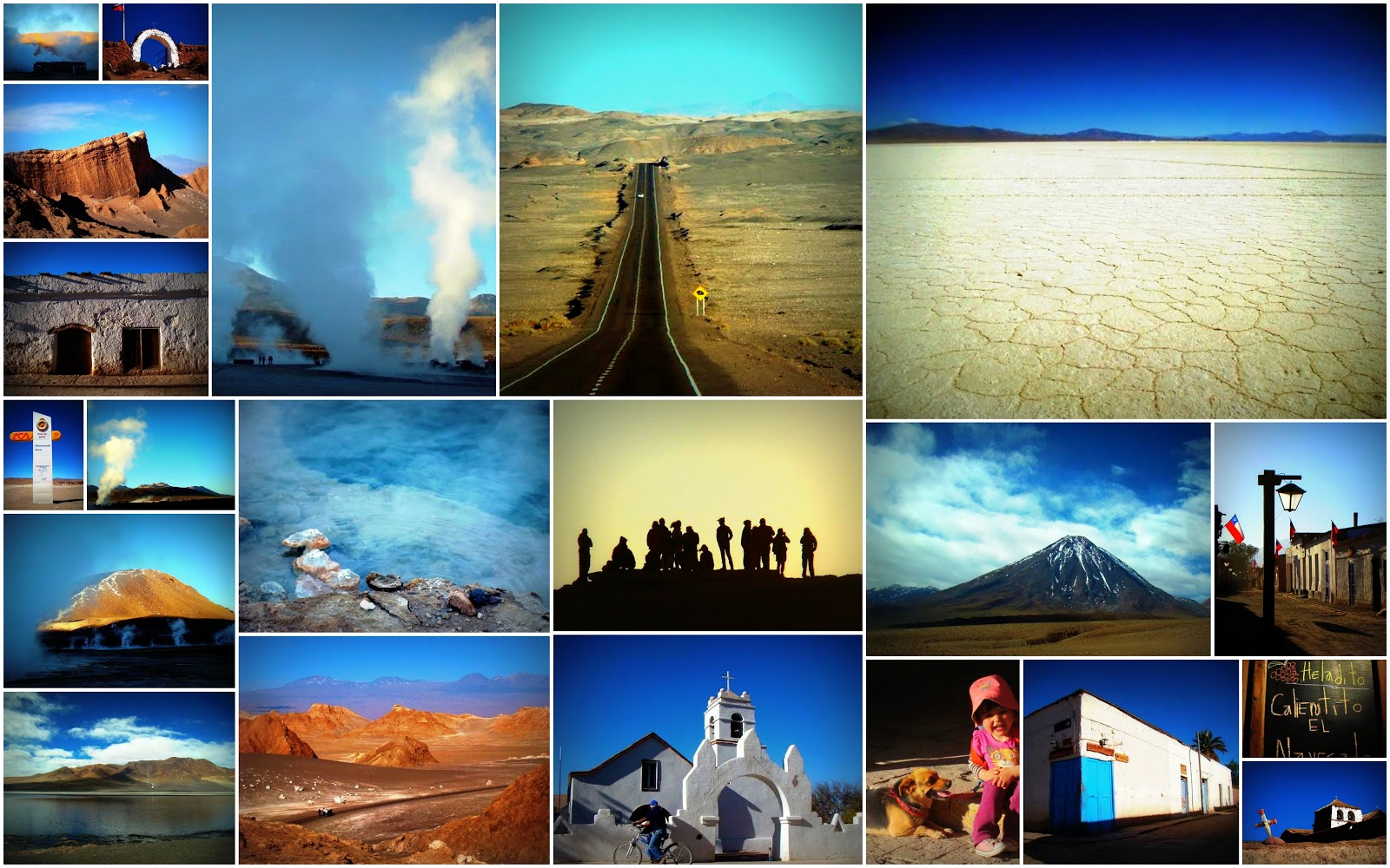 atacama collage.jpg