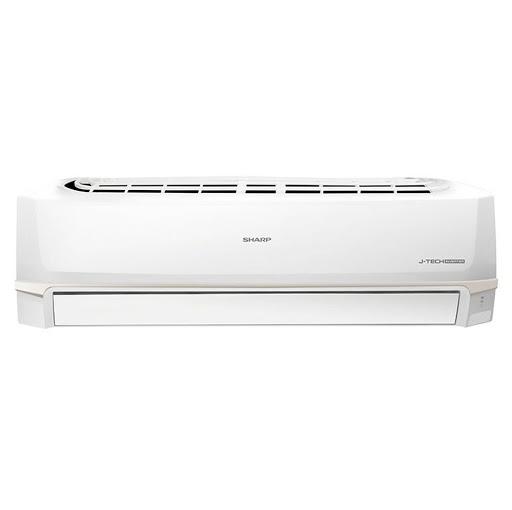 Máy lạnh Sharp Inverter 1.0 HP AH-X9VEW