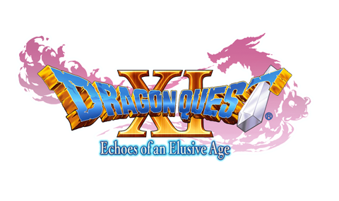 Dragon Quest XI Echoes of an Elusive Age Việt Ngữ