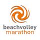 Beachvolley Marathon for PC-Windows 7,8,10 and Mac