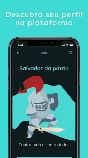 Chippu screenshot 2