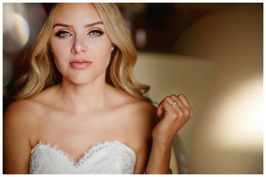 Wedding photographer Barbara Torres (BarbaraTorres). Photo of 07.02.2018