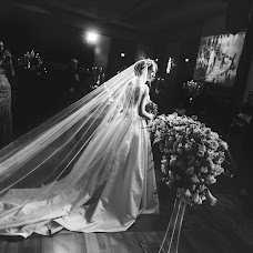 Wedding photographer Kaan Gok (RituelVisuals). Photo of 17.08.2017