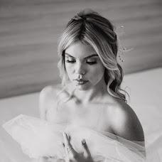 Wedding photographer Sebastian Gemino (gemino). Photo of 31.10.2018