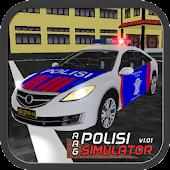 Unduh AAG Polisi Simulator Gratis