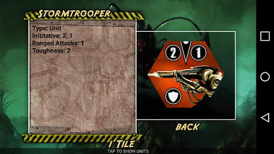 Neuroshima Hex v2.42 [Unlocked]