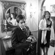 Wedding photographer Jacopo Quaranta (quaranta). Photo of 27.12.2013