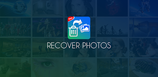 Recover Photos for PC