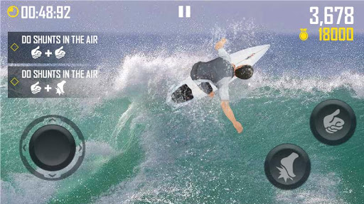 Surfing Master 1.0.3 screenshots 24